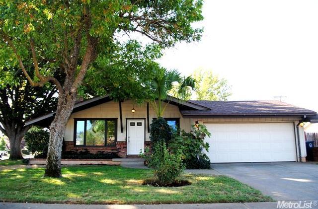 10286 Croydon Way, Rancho Cordova, CA 95670