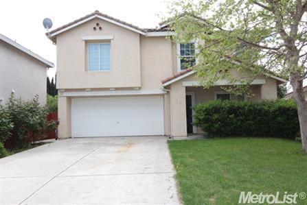 45 White Lily Ct, Sacramento, CA 95833
