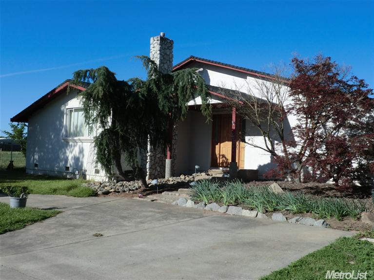 7431 24th St, Rio Linda, CA
