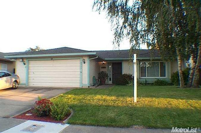 4531 Windcloud Ave, Sacramento, CA