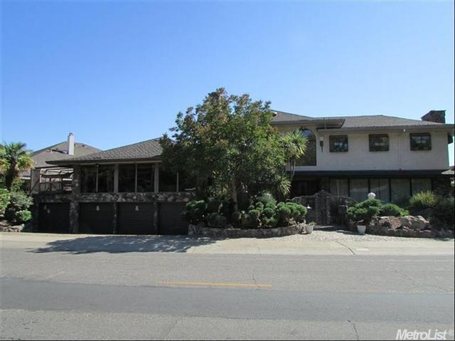 1201 Edgewood Dr, Lodi, CA