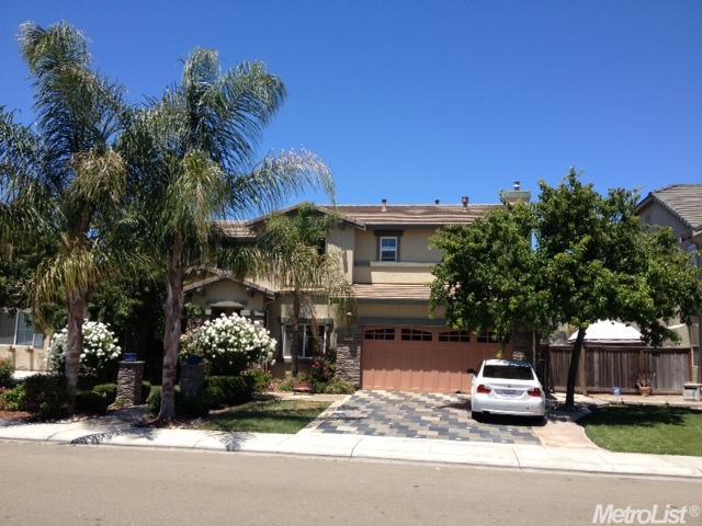 3251 Salvatore Ln, Stockton, CA 95212
