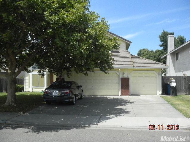 3665 Fosberg Rd, Turlock, CA 95382