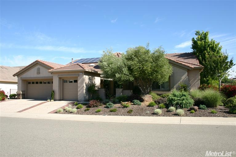 2272 Monument Dr, Lincoln, CA