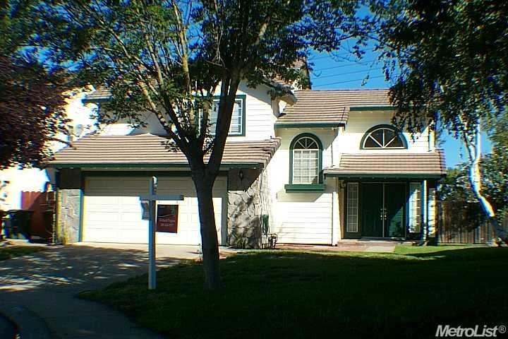 3705 Wichita Way, Modesto, CA