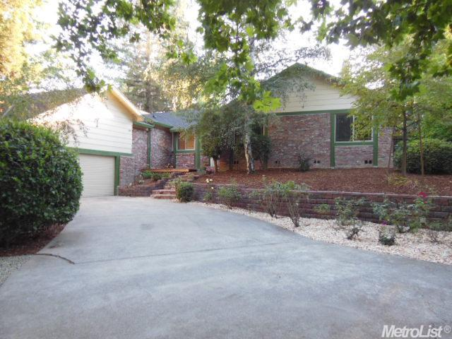 4313 Bannister Rd, Fair Oaks, CA