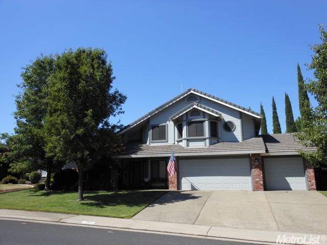 5305 Thunder Ridge Cir, Rocklin, CA
