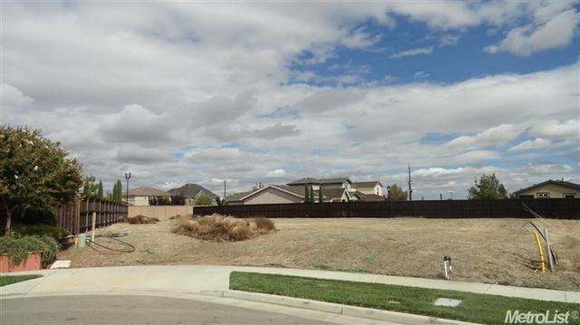 2001 Hampton Pl, Woodland, CA 95776