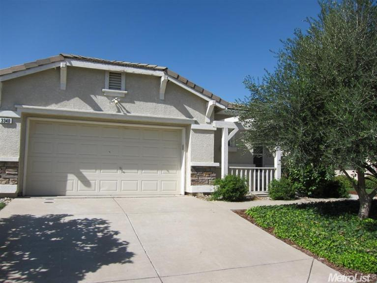 3340 Rivermont St, West Sacramento, CA