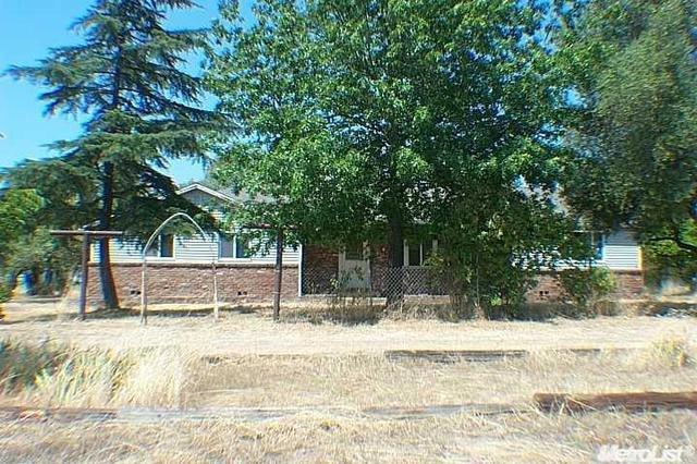 10535 Halfway Rd, Elk Grove, CA 95624