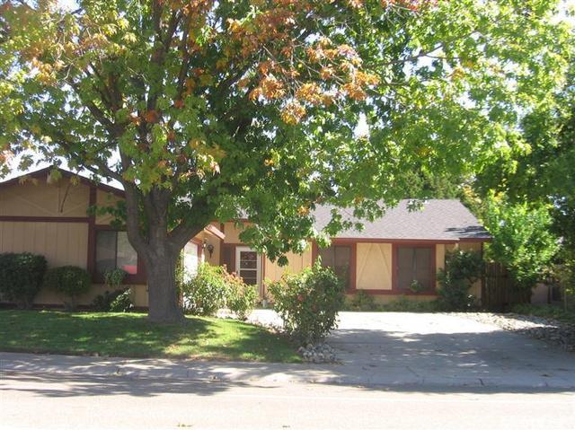 6600 Indian River Dr, Citrus Heights, CA 95621