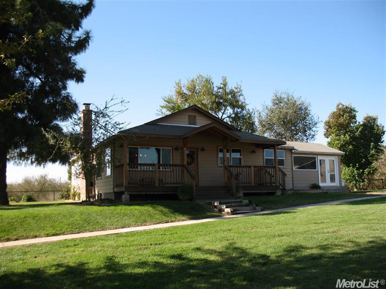 14391 Orange Blossom Rd, Oakdale, CA