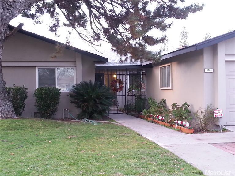 3421 Royalton Ave, Modesto, CA