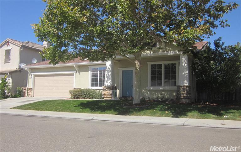 8605 Territorial Way, Elk Grove, CA