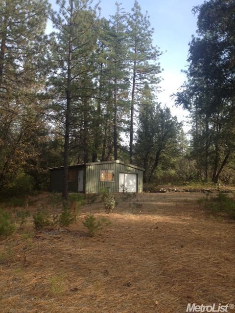 13715 Greenhaven Ln, Grass Valley, CA 95945