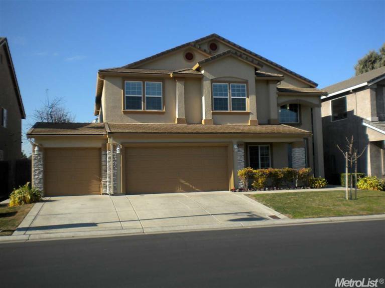 10709 Tank House Dr, Stockton, CA