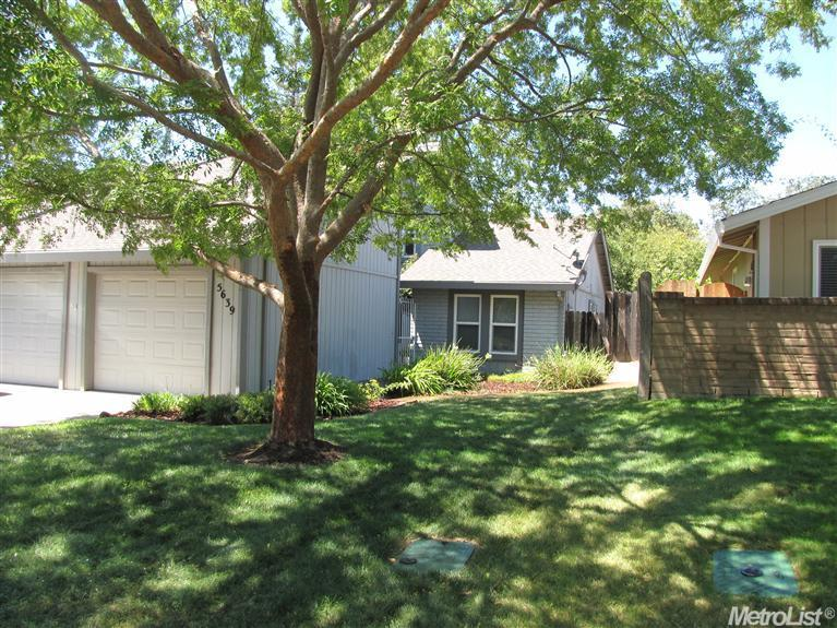 5639 Cypress Point Dr, Citrus Heights, CA