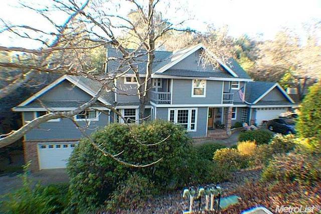 656 Canyon Oak Ct, El Dorado Hills, CA 95762