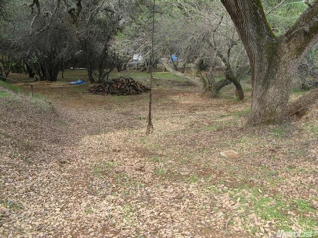 1590 Loma Verde W Water Meter, El Dorado Hills, CA 95762