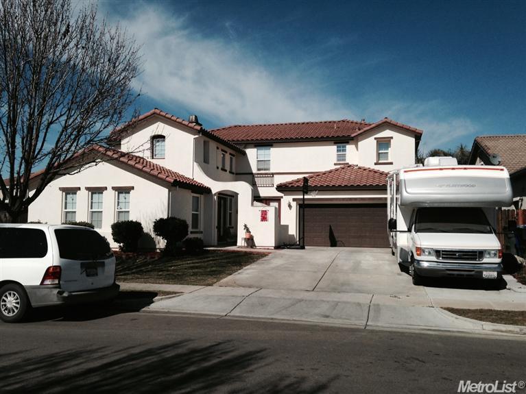 1339 Snake Creek Dr, Patterson, CA