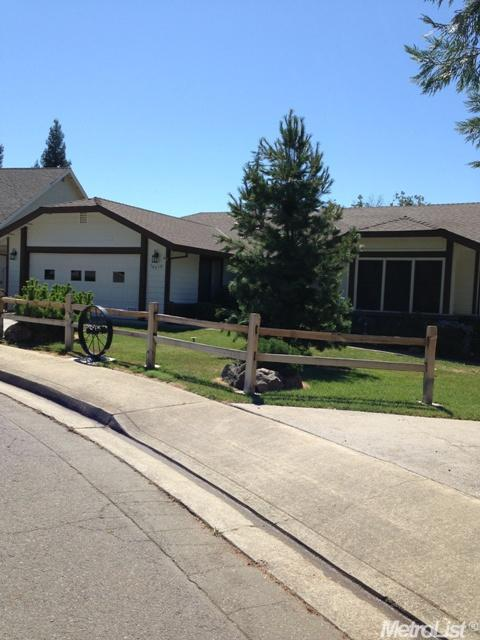 10970 Oak View Ter, Auburn, CA