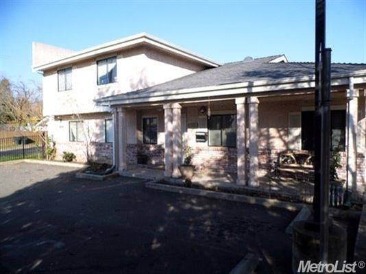 3630 Morse Ave, Sacramento, CA