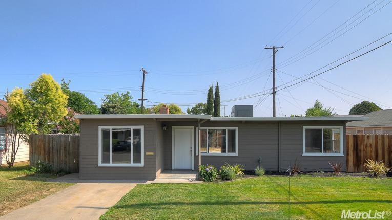 5908 34th Ave, Sacramento, CA