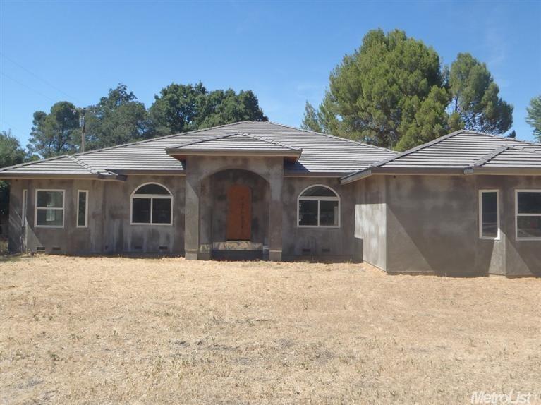 5415 E Morada Ln, Stockton, CA
