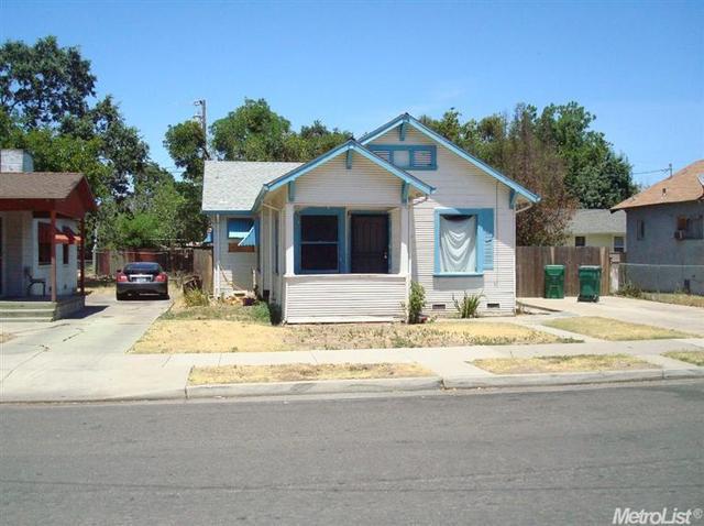 2157 E Washington St, Stockton, CA 95205