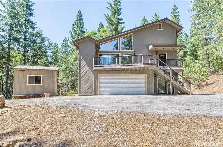 3903 Stope Dr, Placerville, CA