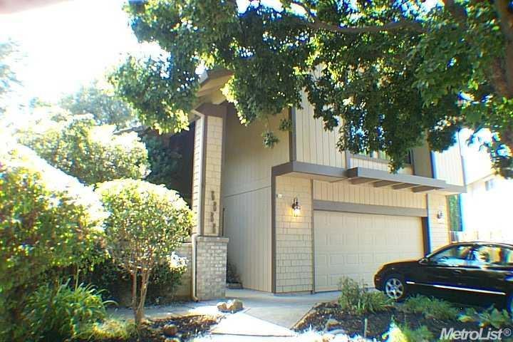5333 Nelle Pl, Fair Oaks, CA 95628
