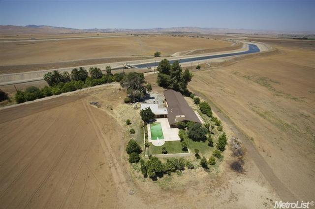 15325 Moraga Ave, Los Banos, CA 93635
