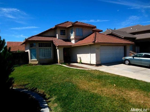 907 Cardoza Rd, Los Banos, CA 93635
