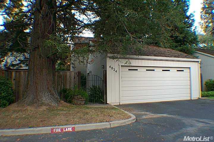 4024 Hollow Wood Ct, Carmichael, CA