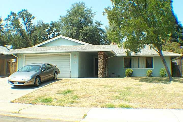 8421 Palmaire Way, Orangevale, CA