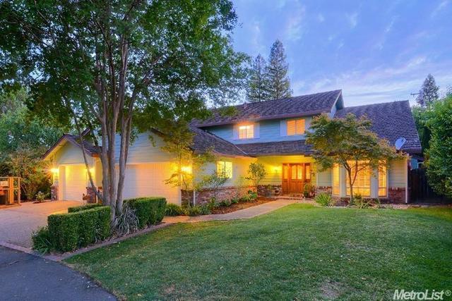 4225 San Juan Ave, Fair Oaks, CA 95628