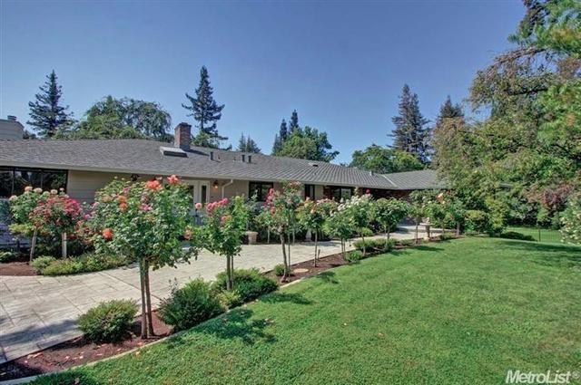 4512 Fair Oaks Blvd, Sacramento, CA 95864