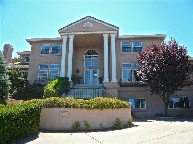 1654 Carnegie Way, El Dorado Hills, CA 95762