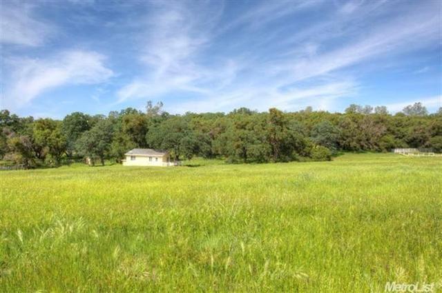 1433 Easy Ln, El Dorado Hills, CA 95762