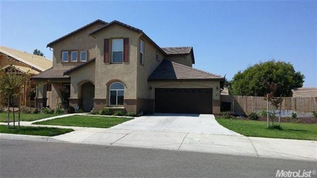 442 Shadow Creek Ave, Oakdale, CA 95361