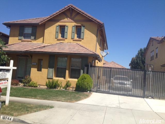 16744 Gold Nugget Trl, Lathrop, CA 95330