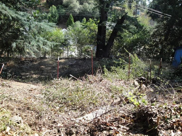 0 Canal Street, Placerville, CA 95667