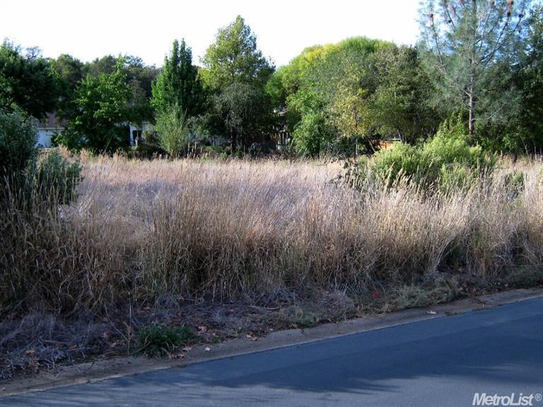 3270 Western Drive, Cameron Park, CA 95682