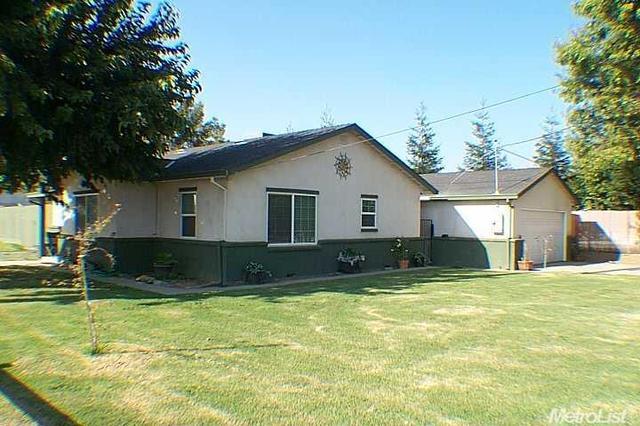 1931 E Linwood Ave, Turlock, CA 95380