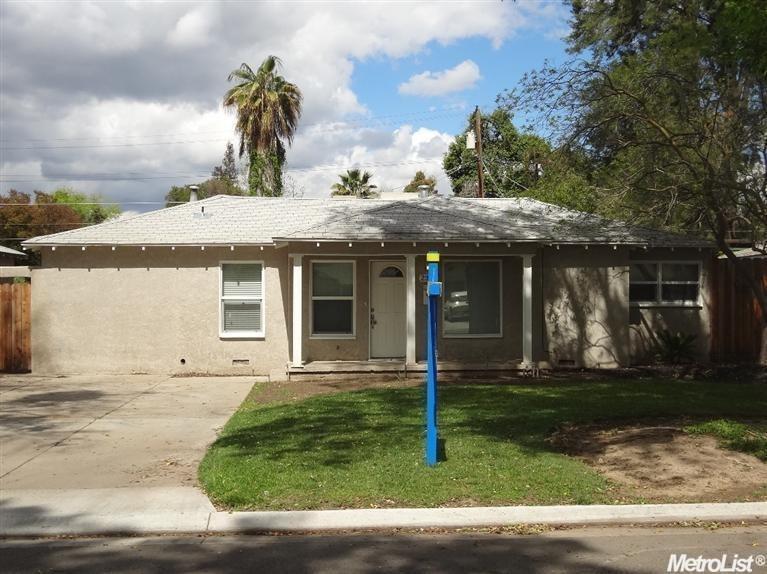 2335 Carol St, Modesto, CA