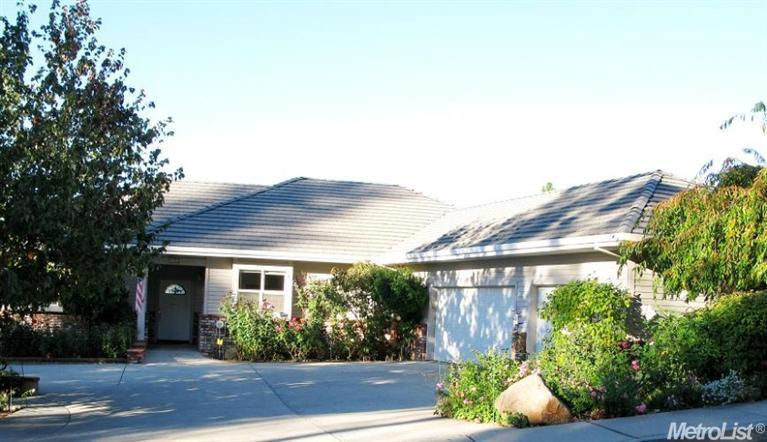 114 Sierra Blanca Ct, Grass Valley, CA