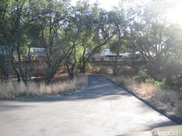 3490 Ashley Creek Drive, Loomis, CA 95650