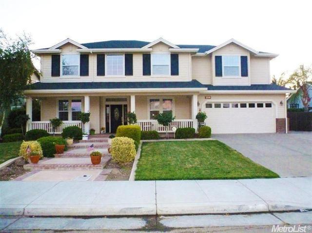 2559 Garazi St, Tracy, CA 95304