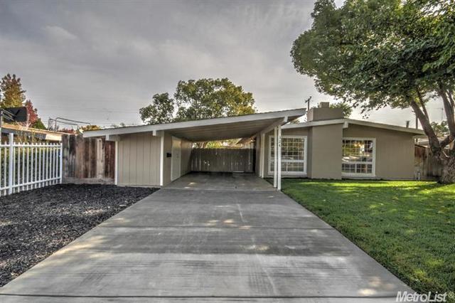 324 Edward Ave, Manteca, CA 95336
