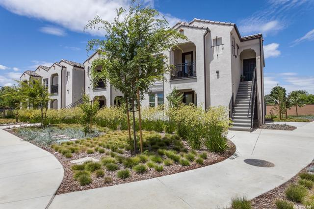 140 Ivy Ave, Patterson, CA 95363